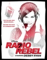 Radio Rebel (2012) - disney-channel-original-movies photo