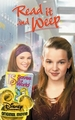 Read it and Weep (2006) - disney-channel-original-movies photo