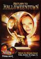 Return to Halloweentown (2006) - disney-channel-original-movies photo