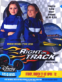 Right On Track (2003) - disney-channel-original-movies photo