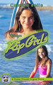 Rip Girls (2000) - disney-channel-original-movies photo