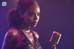 Riverdale - Episode 3.03 - As Above, So Below - Promotional 照片