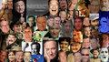 Robin Williams  - robin-williams wallpaper