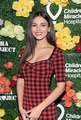 Rock The Runway in Hollywood - victoria-justice photo
