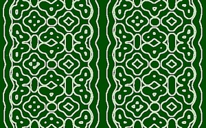 SURFACE PATTERN DESIGN 1