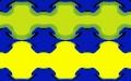 SURFACE PATTERN DESIGN   15  - sam-sparro fan art