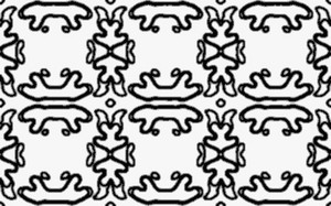 SURFACE PATTERN DESIGN 17