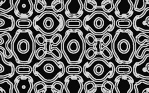 SURFACE PATTERN DESIGN   18