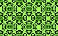 surface pattern design 2图片