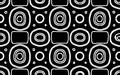 surface pattern design 24图片