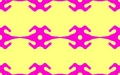SURFACE PATTERN DESIGN   26  - sam-sparro fan art