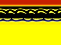 SURFACE PATTERN desain 26