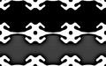 SURFACE PATTERN DESIGN   28  - sam-sparro fan art