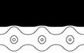 SURFACE PATTERN DESIGN   31  - sam-sparro fan art