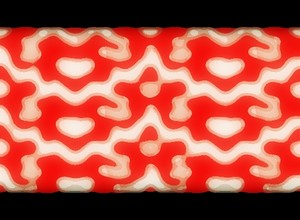 SURFACE PATTERN design 36