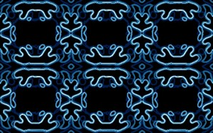 SURFACE PATTERN DESIGN 6