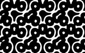 sam sparro images surface pattern design 7 wallpaper and back图片