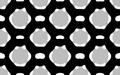 surface pattern design 8图片