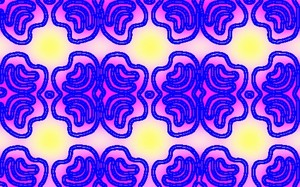 SURFACE PATTERN DESIGN 8