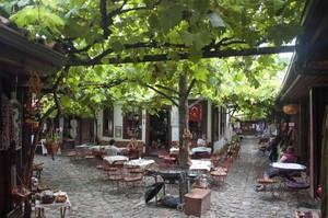 Safranbolu, Turkey