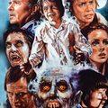 Salem's lot - horror-movies fan art