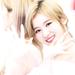 Sana Icons - sana-minatozaki icon