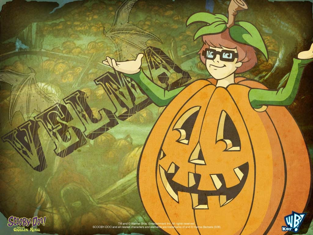 scooby doo halloween films and episodes images scooby doo and the