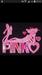 Screenshot 2017 12 25 23 32 35 - pink-panther-lovers icon