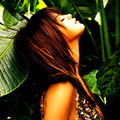 Selena 팬 Art