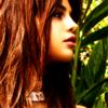 selena gomez foto entitled Selena icon
