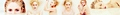 Shakira Banner - shakira fan art