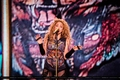 Shakira performs in Hamburg, Germany (June 3) - shakira photo