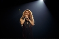 Shakira performs in Hamburg (June 3) - shakira photo