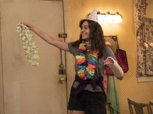 """Shameless """"Down Like The Titanic"""" (9x07) promotional picture"""
