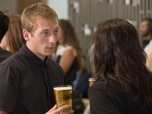"Shameless ""Face It, You're Gorgeous"" (9x06) promotional picture"