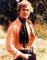 Sir Roger Moore  - ktchenor photo