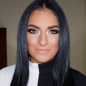 Sonya Deville