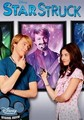 StarStruck (2010) - disney-channel-original-movies photo