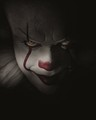Stephen King's IT (2017) - horror-movies photo