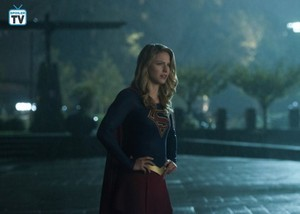 Supergirl - Episode 4.06 - Call To Action - Promo Pics