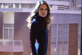 Supergirl - television photo