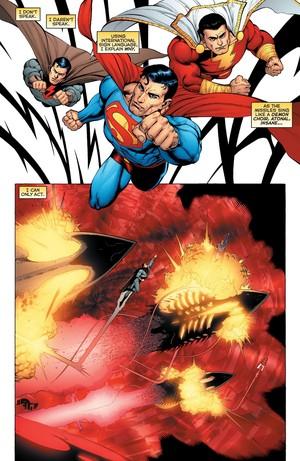 슈퍼맨 and 프렌즈