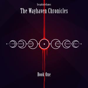 TWC book 1