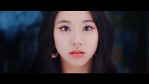 TWY Chaeyong 3