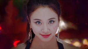 TWY Chaeyong