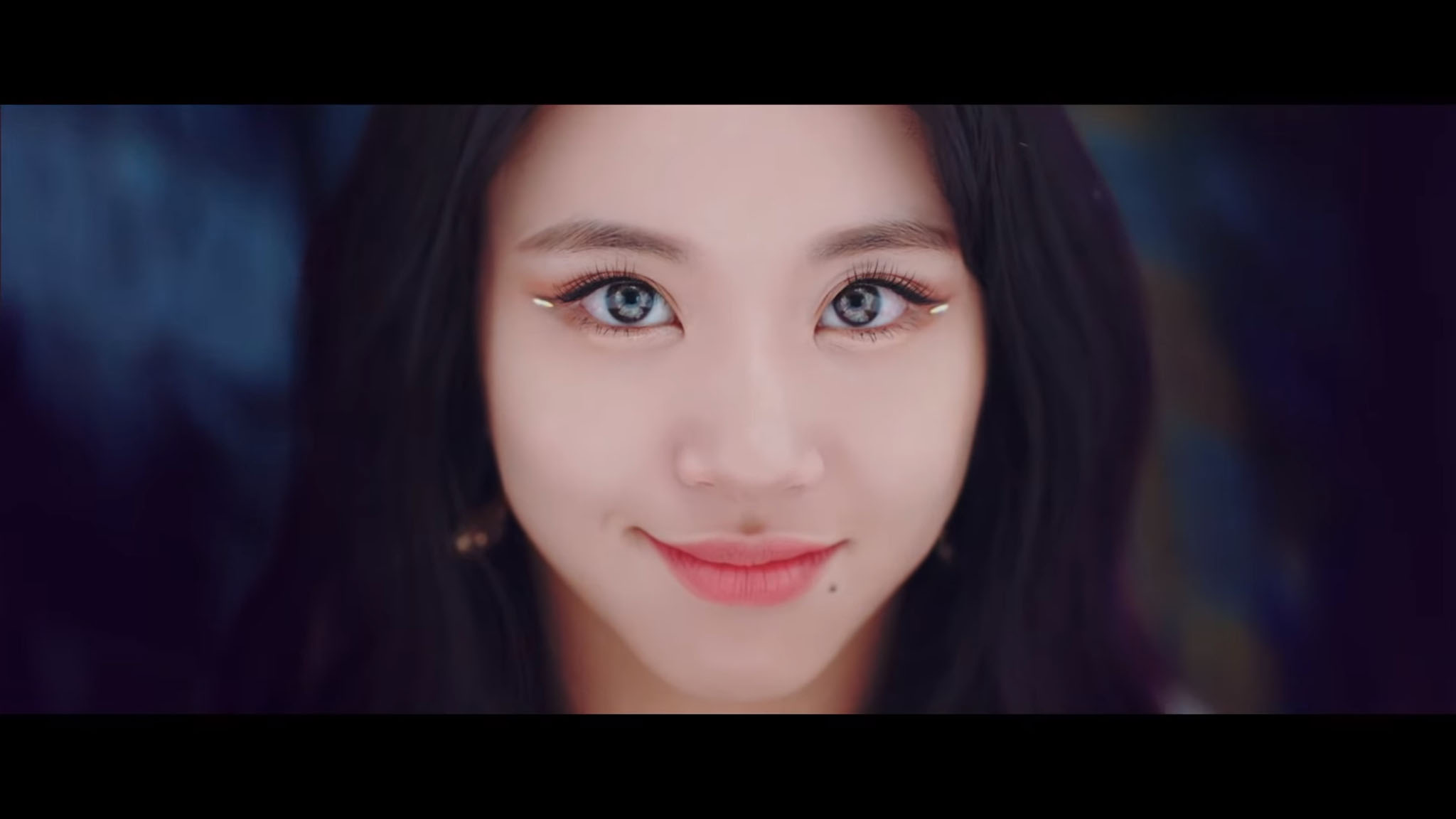 TWY Chaeyoung 2
