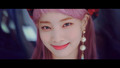 TWY Dahyun 2 - twice-jyp-ent wallpaper
