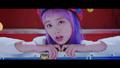 twice-jyp-ent - TWY Dahyun 5 wallpaper