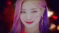 twice-jyp-ent - TWY Dahyun wallpaper