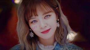 TWY Jeongyeong